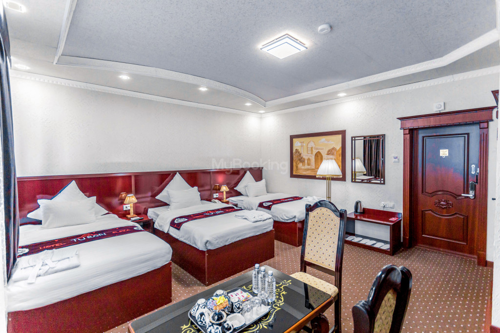 Room 2034 image 28252
