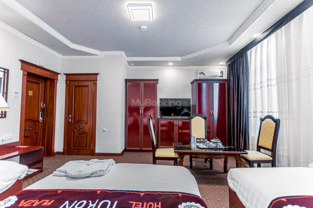 Room 2034 image 28257