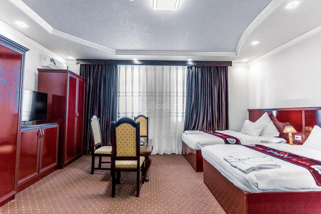Room 2034 image 28258