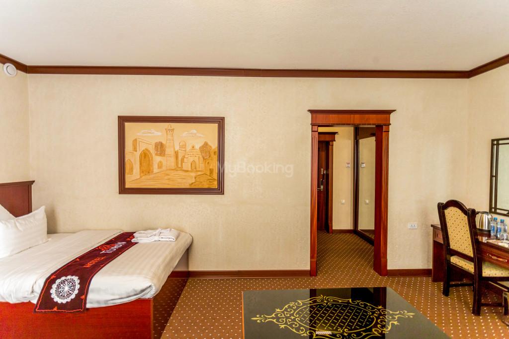 Room 2033 image 28267
