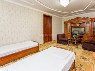 """Hotel """"Elite Sogdiana"""" - Image"""