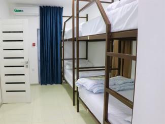 "Hostel ""Space""  - Image"