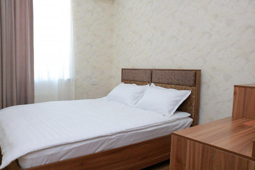 Room 2157 image 18315