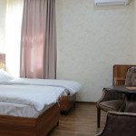 Room 2156 image 18314 thumb