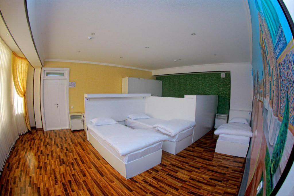 Room 2184 image 18825