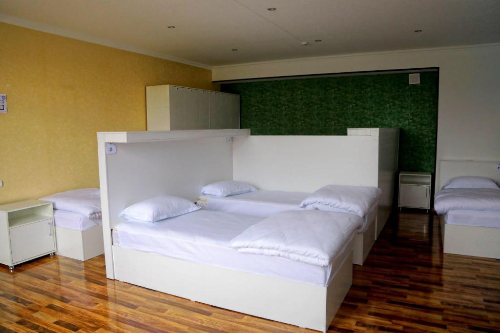 Room 2184 image 18830