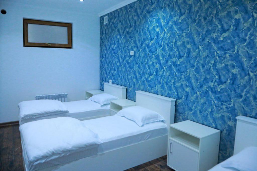 Room 2183 image 18835