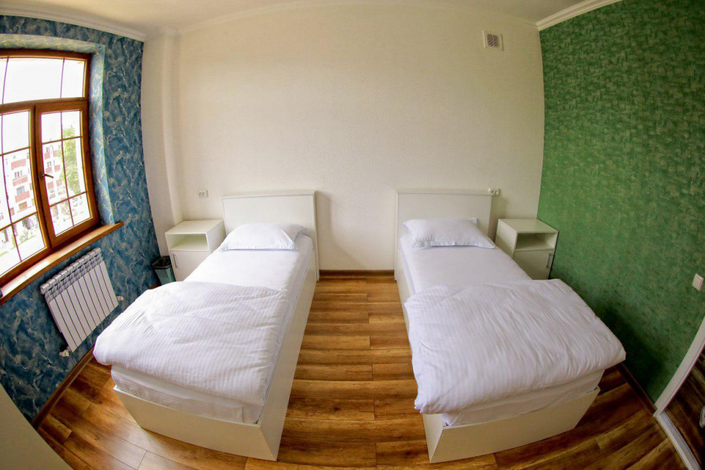Room 2182 image 18841