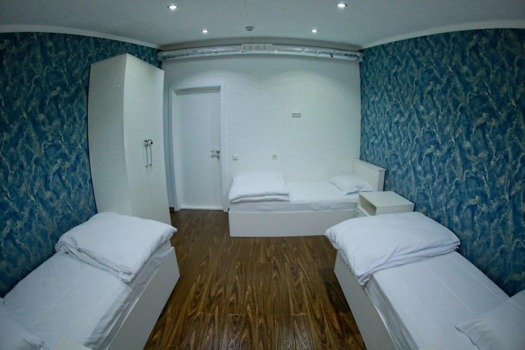 Room 2185 image 18848