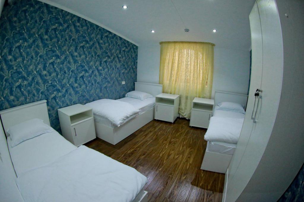 Room 2185 image 18847