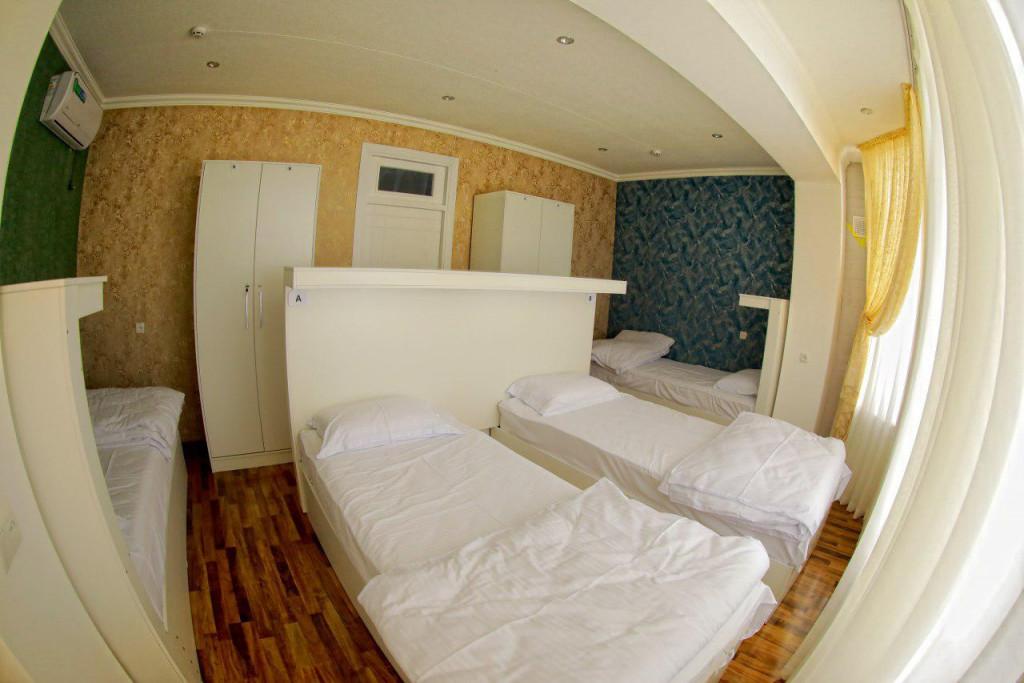 Room 2186 image 18852