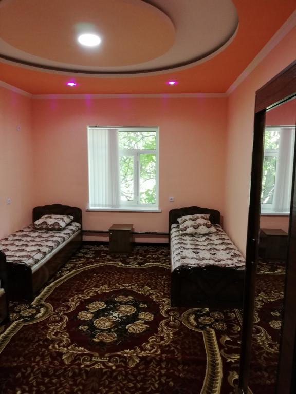 Room 2258 image 18987