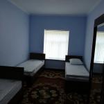 Room 2258 image 18988 thumb