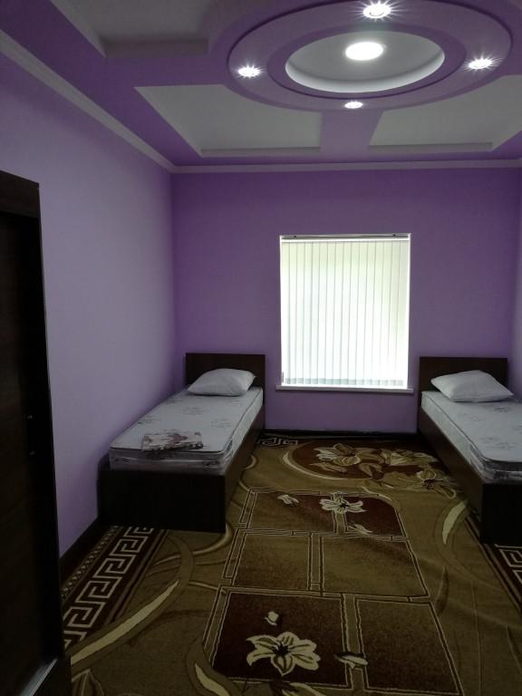 Room 2252 image 18990