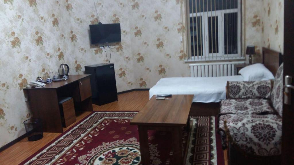 Room 2227 image 18924