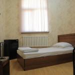 Room 2225 image 20280 thumb