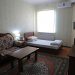 Room 2226 image 31230 thumb