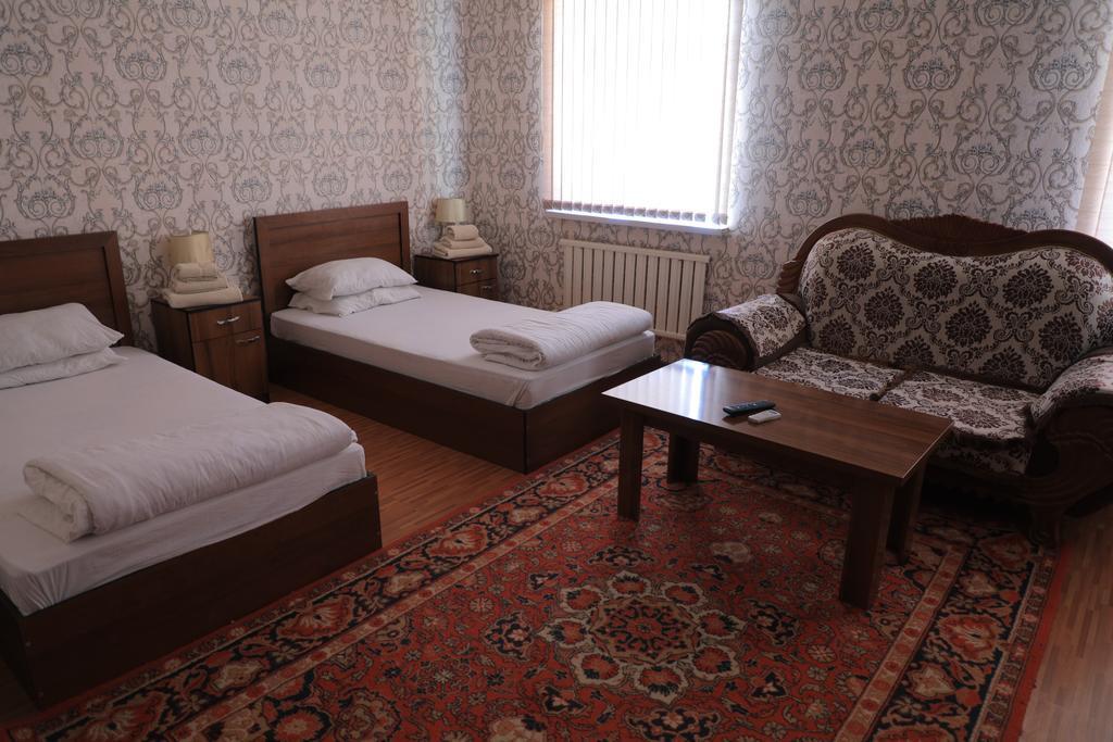 Room 2226 image 31232