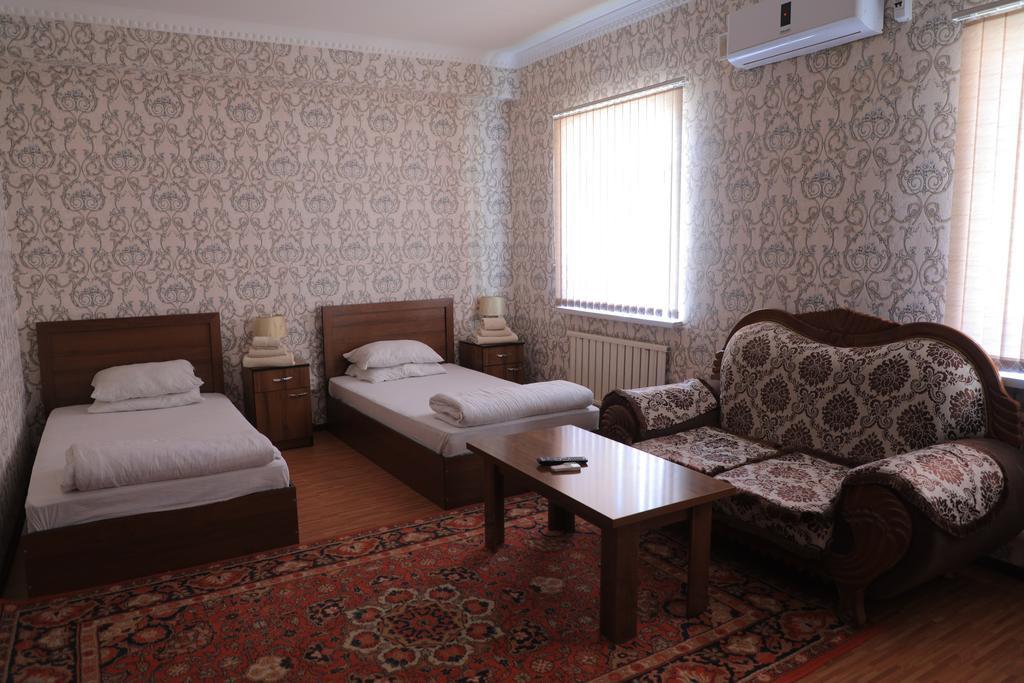 Room 2226 image 31231