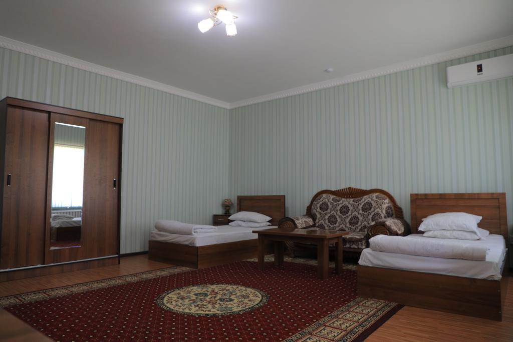 Room 2226 image 31233