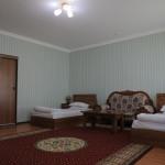 Room 2226 image 31233 thumb