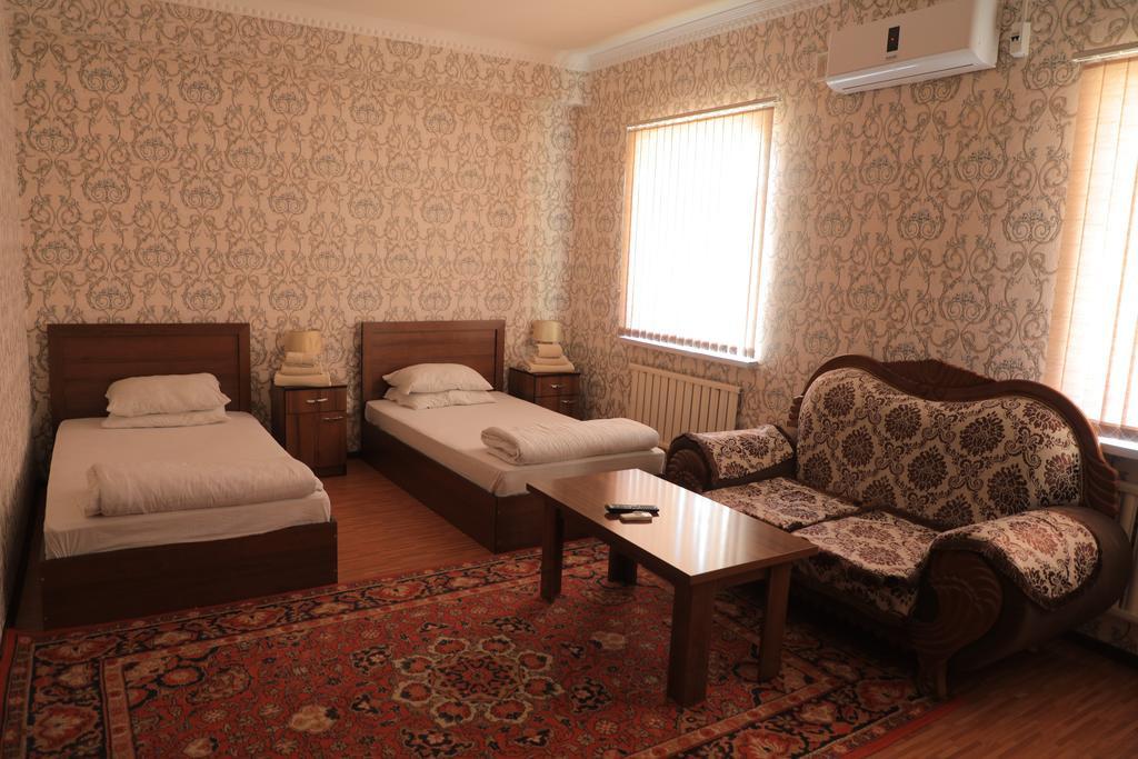 Room 2226 image 31235