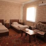 Room 2226 image 31235 thumb