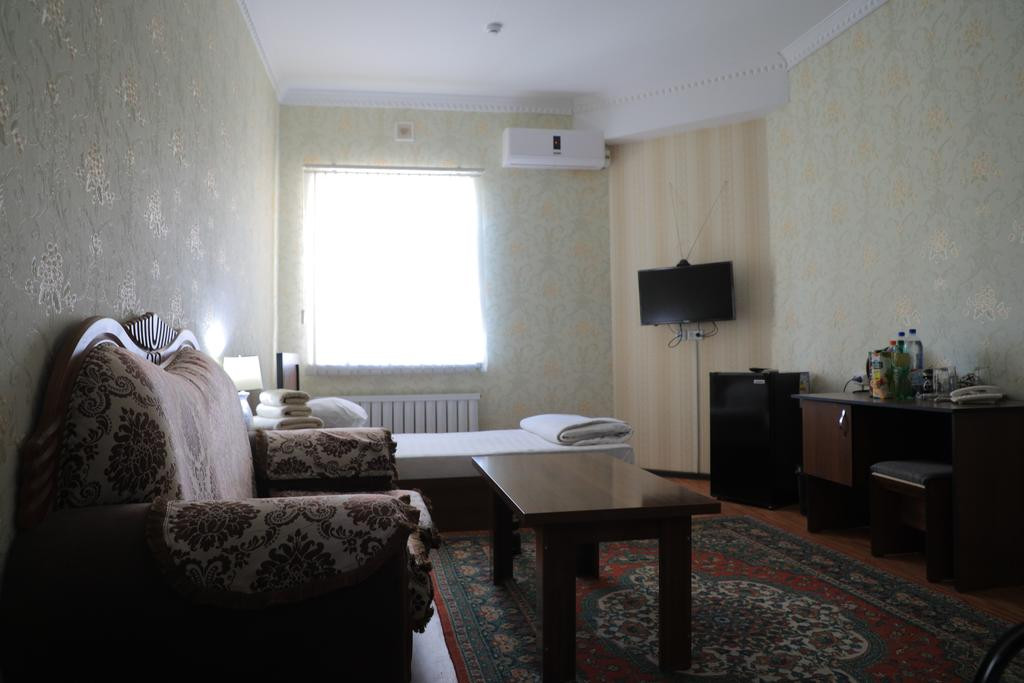 Room 2225 image 31234