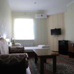 Room 2225 image 31234 thumb