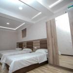 Room 2244 image 18964 thumb
