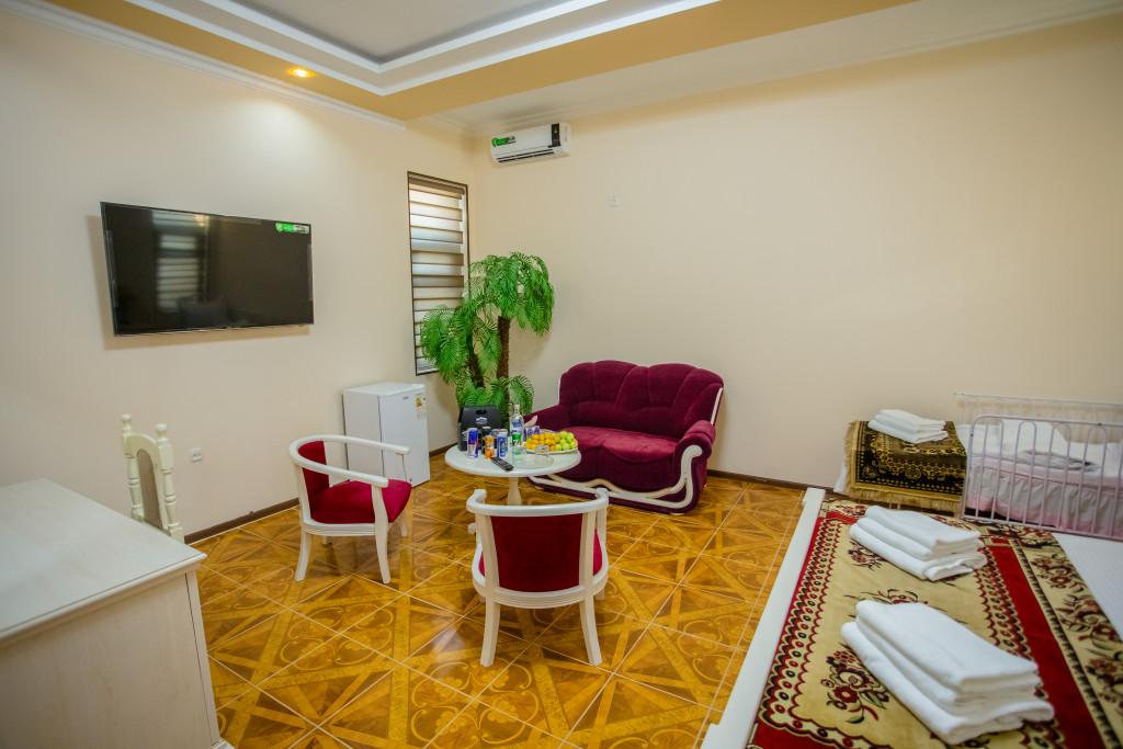 Room 2275 image 20552