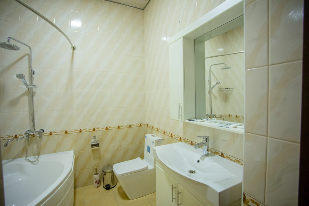 Room 2274 image 20560