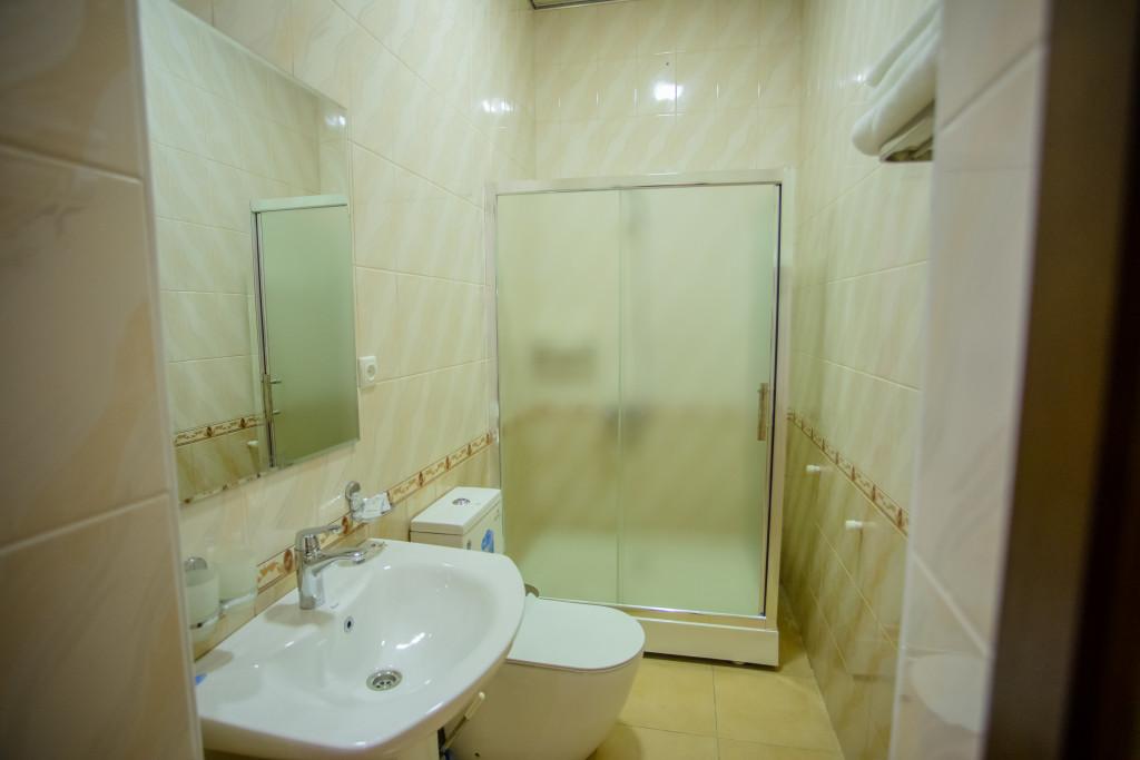 Room 2274 image 20561