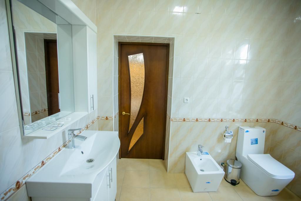 Room 2275 image 20562