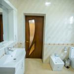 Room 2275 image 20562 thumb