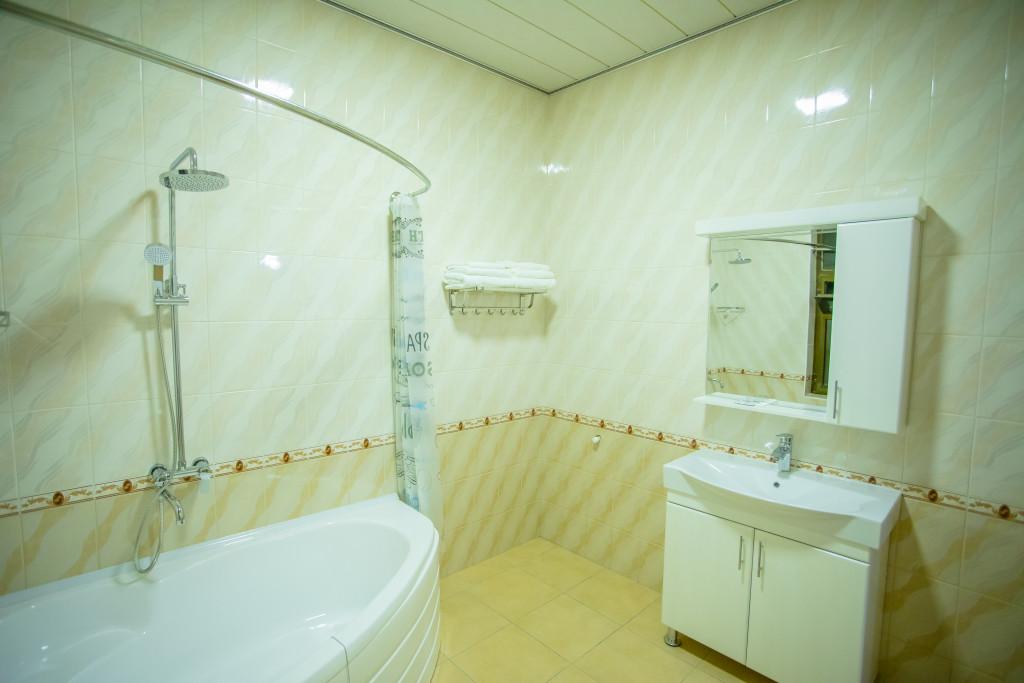 Room 2277 image 21510