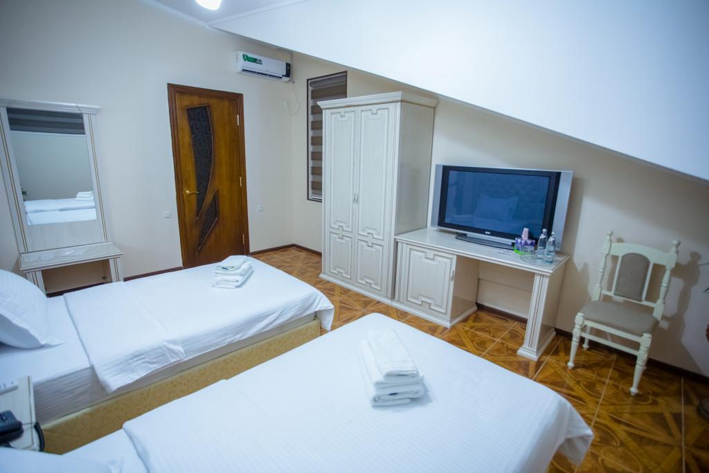 Room 2277 image 21512