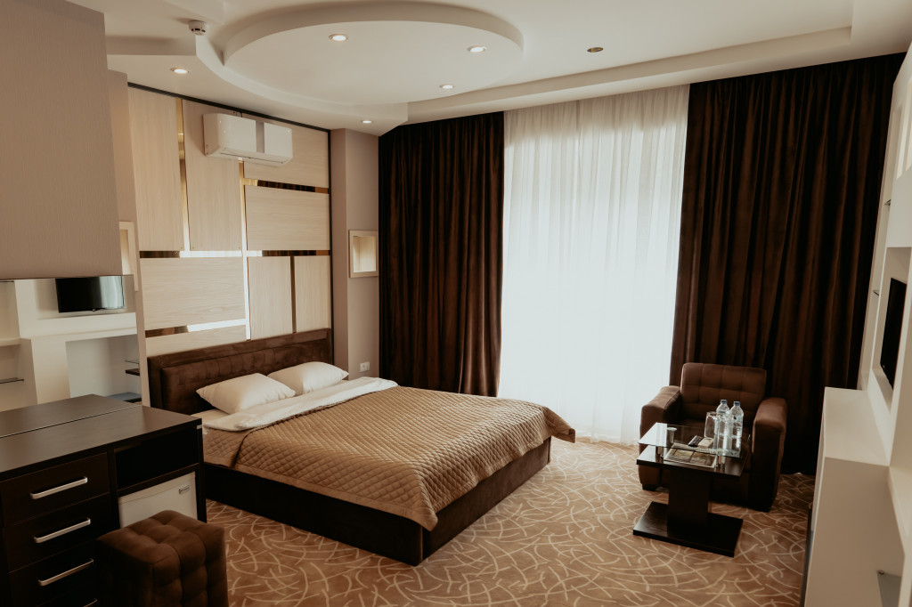 Room 547 image 34131