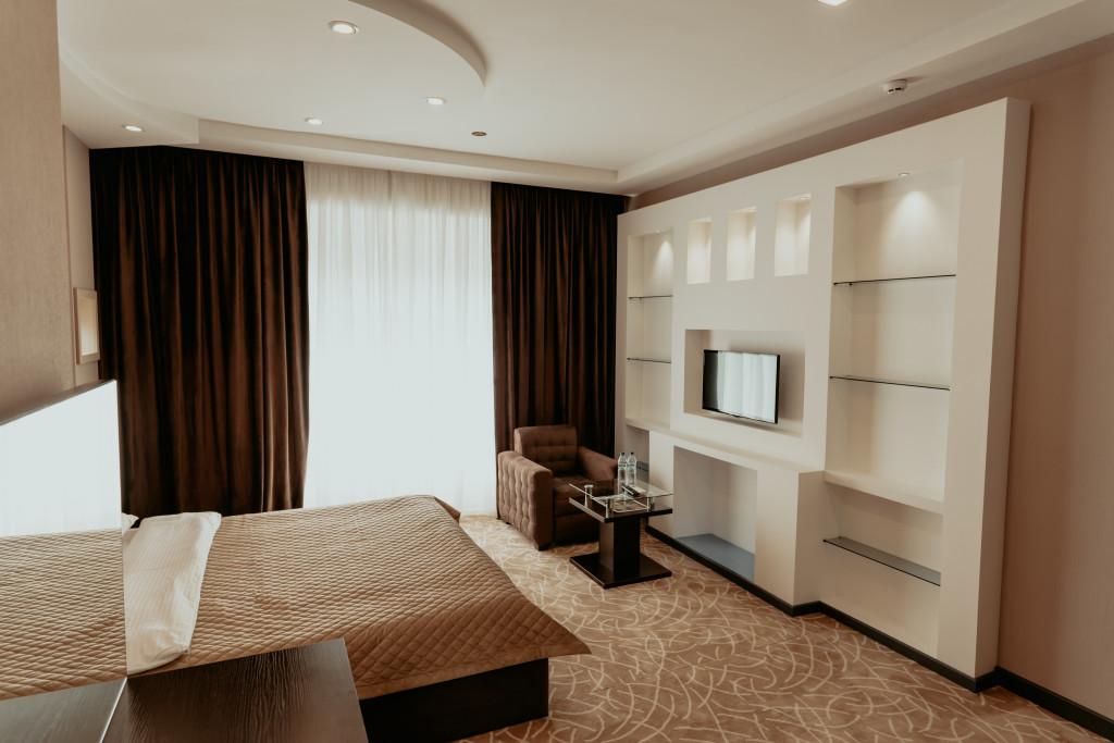 Room 547 image 34134