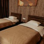 Room 548 image 34143 thumb