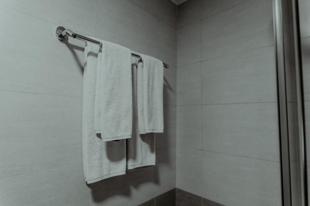 Room 548 image 34146