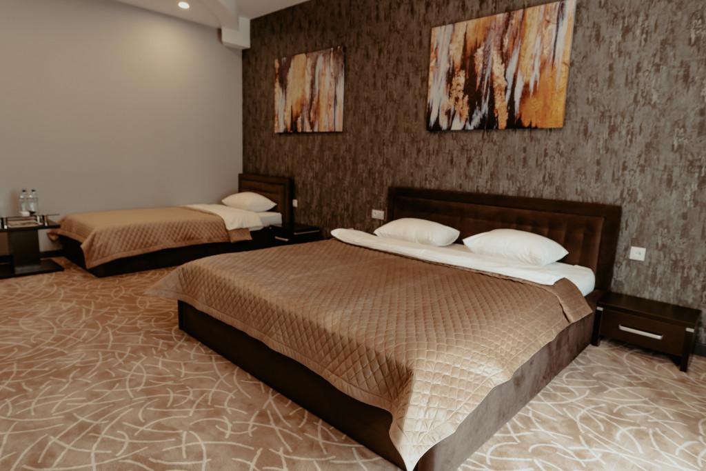 Room 3613 image 34157