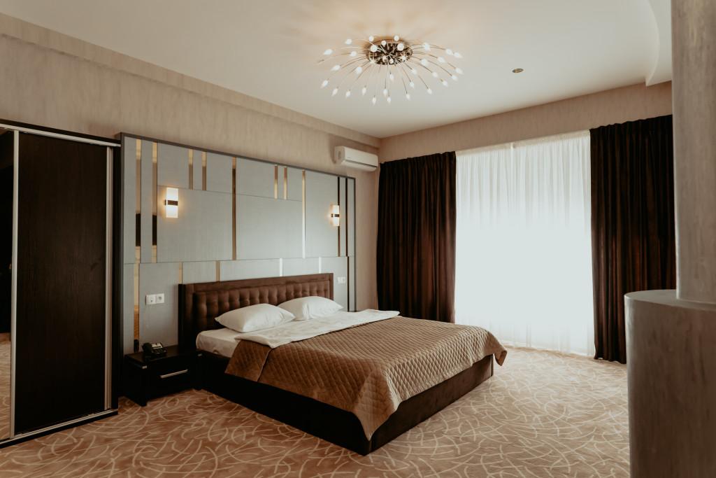 Room 3614 image 34163