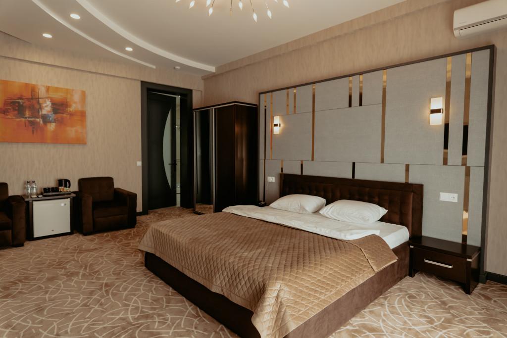 Room 3614 image 34164