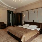 Room 3614 image 34164 thumb