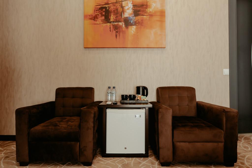 Room 3614 image 34166