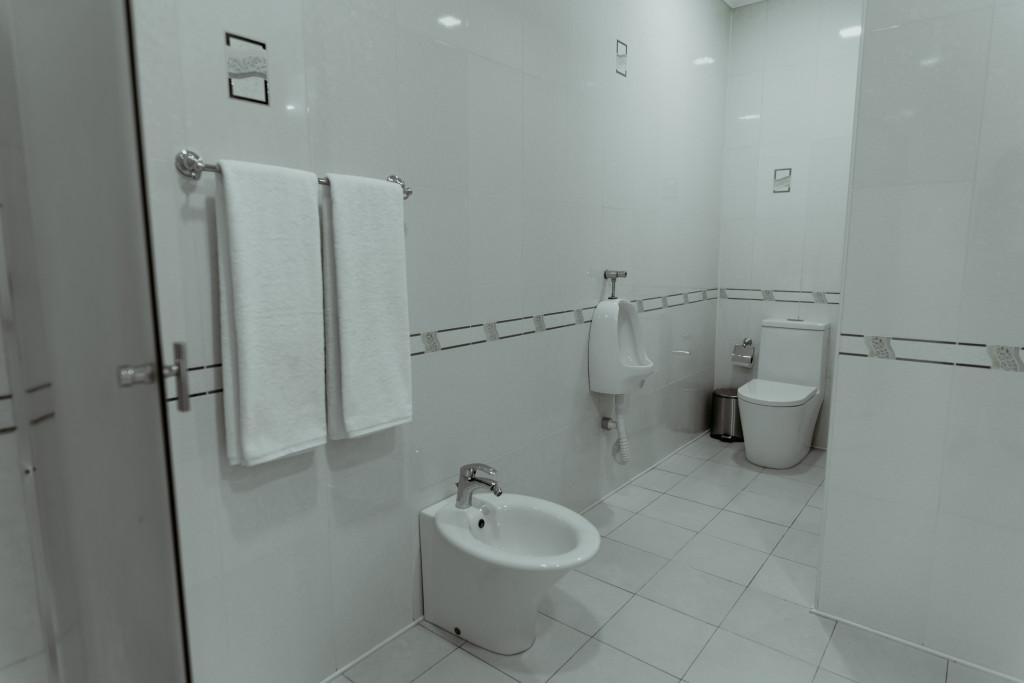 Room 3614 image 34170