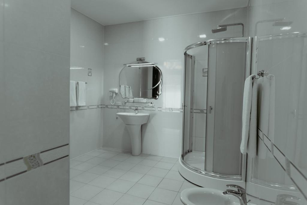 Room 3614 image 34171
