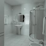 Room 3614 image 34171 thumb