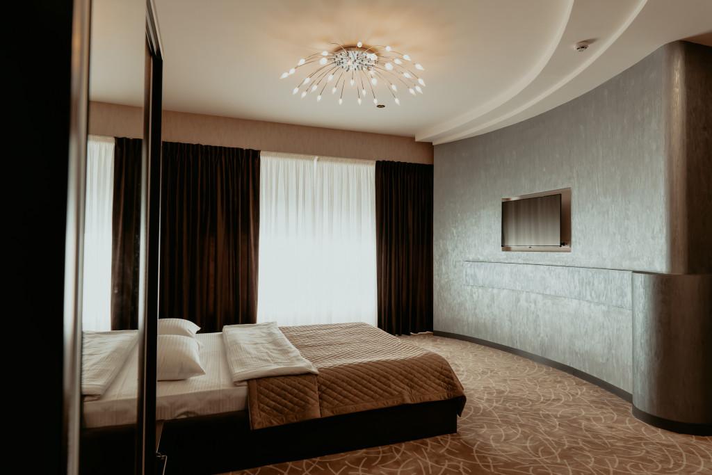 Room 3614 image 34172